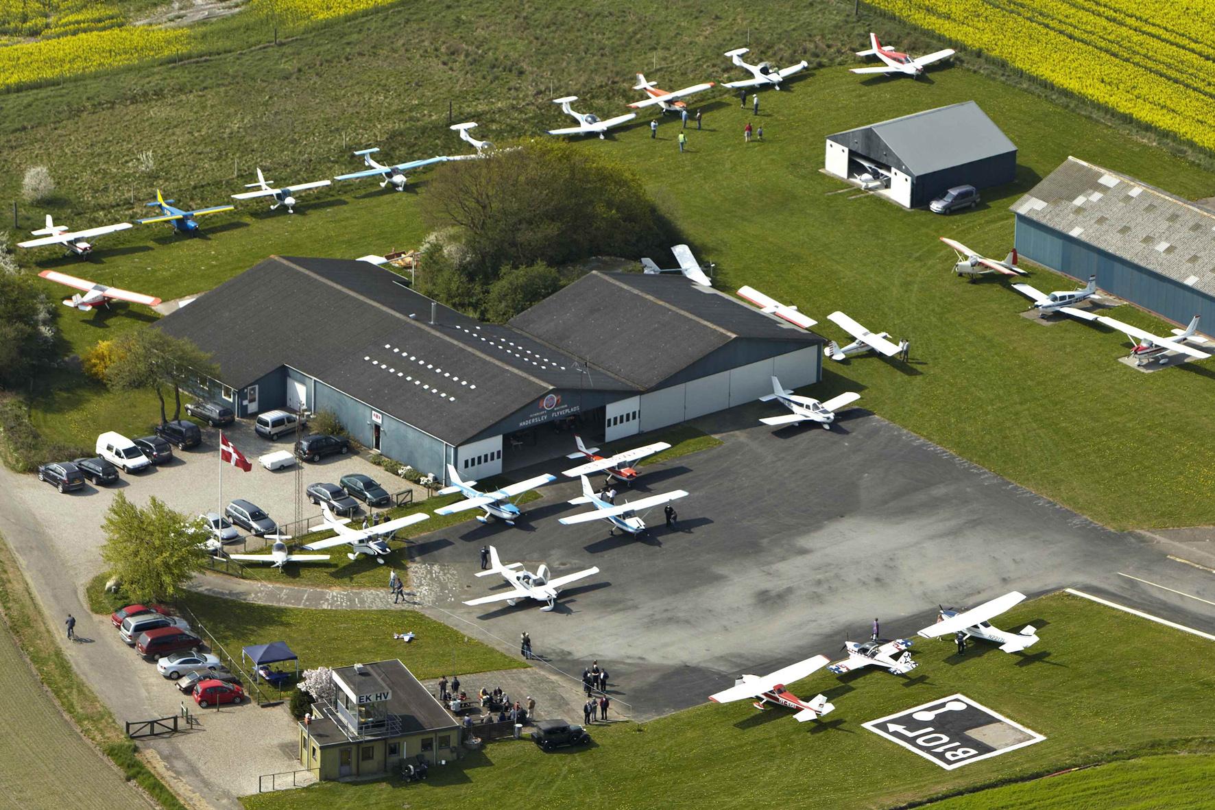 Flyvepladsen_fra_nord