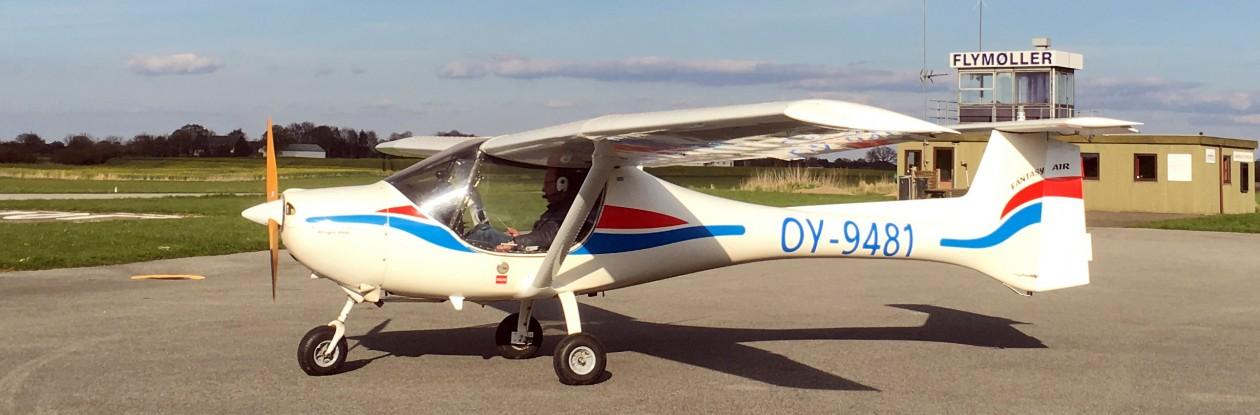 Haderslevflyveklub.dk  …..Klubmøde i vinter halvåret den første lørdag i måneden se kalender …ingen landingsafgift ! ..vi glæder os til at se dig !